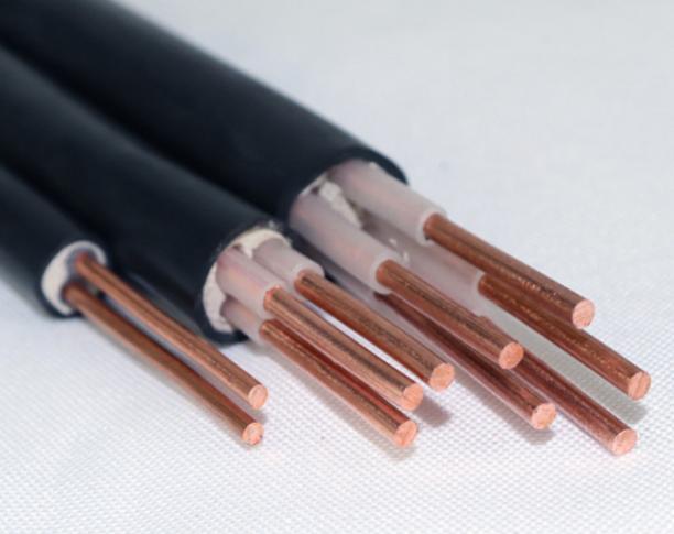 科力线缆支持定制各种电缆