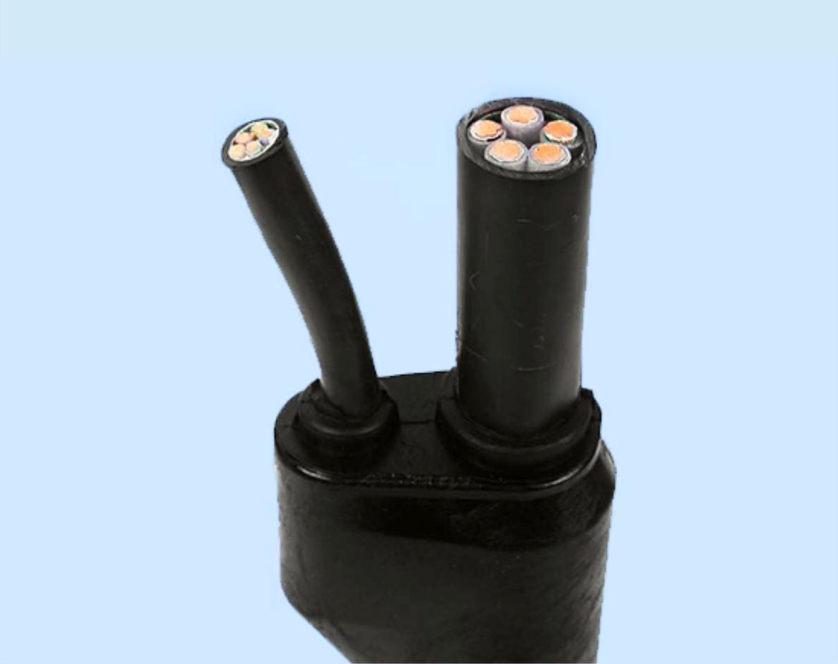 预分支电缆